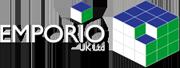EMPORIO UK Ltd